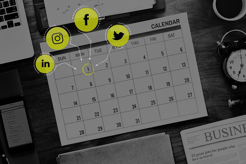 contentplanner 2019