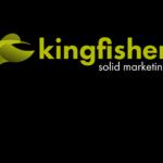 Wij zijn kingfisher