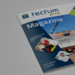 Tectup Group Magazine