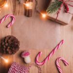 kerstcommercials 2020