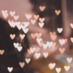 origineel communiceren tijdens valentijn