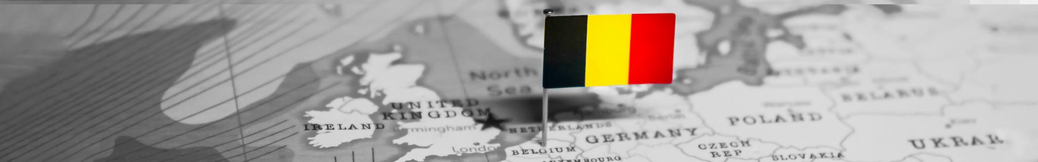 handelen op de belgische markt