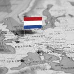 handelen op de nederlandse markt