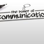 Interne communicatie - blogoverzicht