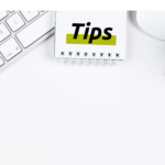 marketingcommunicatie tijdens & na corona tips en tricks