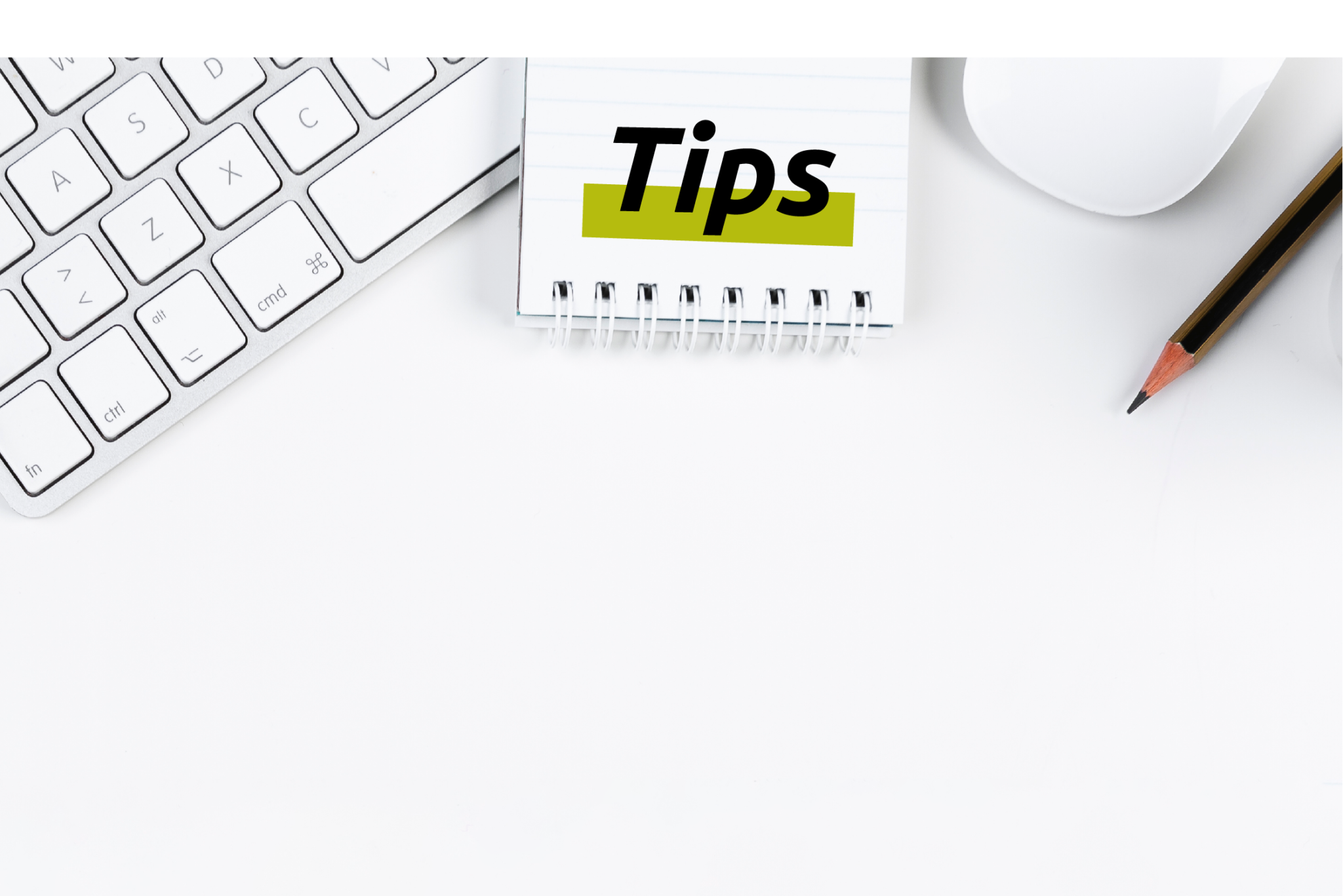 marketingcommunicatie tijdens & na corona tips en tricks