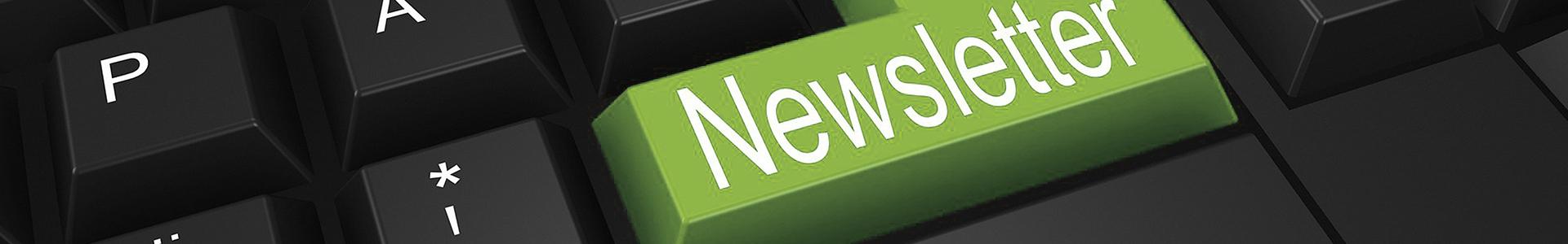 Meer inschrijvingen voor je nieuwsbrief verzamelen