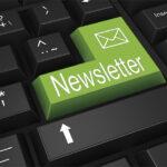 Meer inschrijvingen verzamelen voor je nieuwsbrief