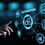 automatisering marketing en sales