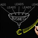 gegarandeerd meer leads en verkopen