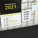 contentplanner 2021