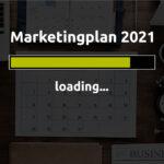 marketingplanning 2021