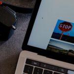 10 websites voor gratis stockfoto's
