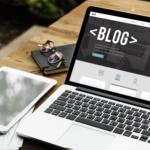 voordelen van bloggen