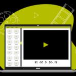 voordelen explainer video