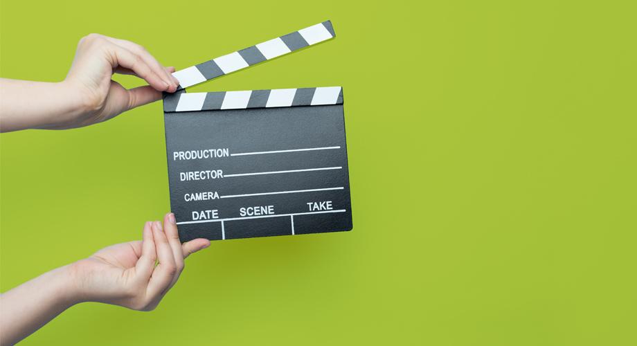 Voordelen van videocontent